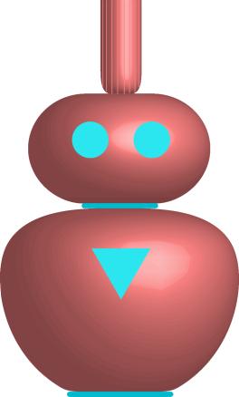 femina2